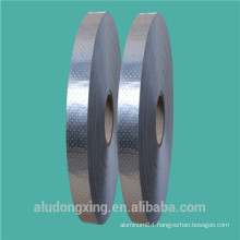 used hot stamping foil for textile 1200 aluminum alloy alibaba online shopping