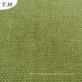 Linen Fabric Flat Sand Release Sofa and High-Quality