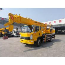 12 tonnes camion grue à vendre singapour