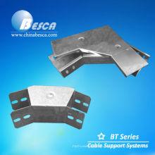 Venta caliente galvanizada sumergida caliente de los conectores del trunking del cable (CE, NEMA, ISO, SGS, UL)
