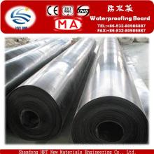 Excelente material resistente al agua PE Roll