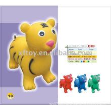 Neueste gesunde aufblasbare Spielzeug Tiger