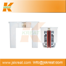 Elevator Parts|Lift Components|KTO-OC03 Elevator Oil Can|lift oil can with screws