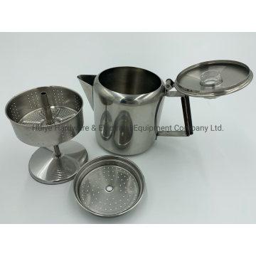 Percolator Coffee Maker Coffee Percolator Pot Kettle