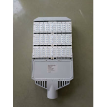 150W Philips SMD LED Road Lamp Outdoor Solar Street Lighting
