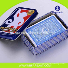 Hot sale 2014 newest bicycle playing cards