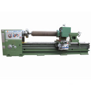 Mj61103 Robber Rolling Grinding Machine