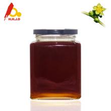 Kostenlose Probe natürliche Sidr Biene Honig