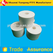 100% virgin commom density Anticorrosive ptfe film