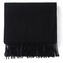 Mode Beliebte Kostüm Schal Dubai Schal Bunte Wolle Schal Für Geschenke Männer