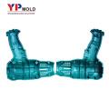 hard strong nylon drill house cover molding maker