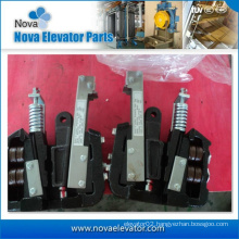 High Quality Elevator Safety Tong, Elevator Safety Device