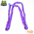 1T Polyester Round Sling