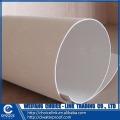 1.8mm polyester mat reinforced TPO waterproof sheet