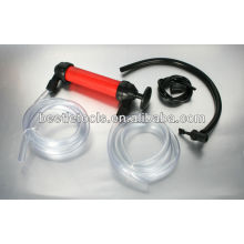 XR 6D2 air tool of wonderful sipon pump