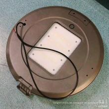 IP66 wasserdichtes Aluminium-Druckguss-LED-Straßenlaterne