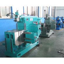 Tipo mecânico que dá forma à máquina B6050