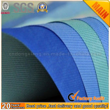 100GSM Green Color PP Non Woven Fabric