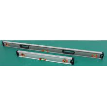 Erstklassige Profi-Box mit Magnete (700909)