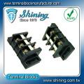 TB-080 600V 80A Tipo Barier Conector de cabo de transformador impermeável