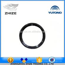 China fornecer alta qualidade Bus peças de reposição 3103-00014 Roda Hub Oil Seal para Yutong