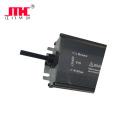 Светодиодный трансформатор для освещения рождественской елки со степенью защиты IP67 200Вт