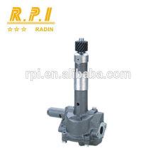 Motorölpumpe für ASIA 6D18 OE NR. K63114100