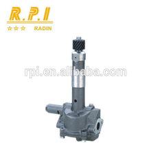 Pompe à huile moteur pour ASIA 6D18 OE NO. K63114100