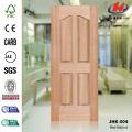 MDF Veneer High Quality Inside Door Skin