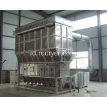 Seri XF Fluid Bed Drying Machinery