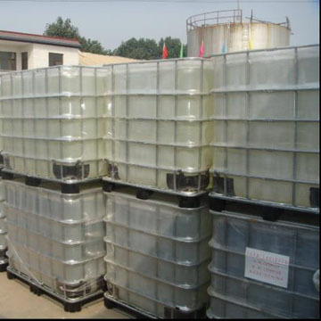Direct Manufacture with ISO Certificate Formic Acid 85%