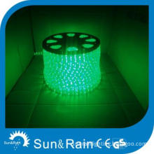 3 Wire Led Rope Light High Quality