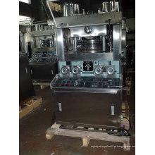 Zpw17 Rotary Tablet Press Machine