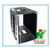 ESD Antistatic Shelf of PCB SMT Magazine Rack for PCB Storage