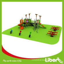 Outdoor Park Amusement Spielplatz für Kinder Outdoor Spiele Fun Play