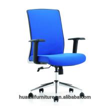 X1-01BK-MF Chaise de bureau prix bas