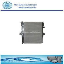 Radiateur de voiture pour Ford Explorer V8,95-97