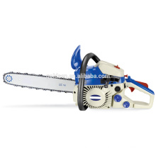 "38.3cc/41.2cc 16"" 1200W Easy Start Gas Chainsaw CE/GS/EMC/EU2 Approval GW8227"