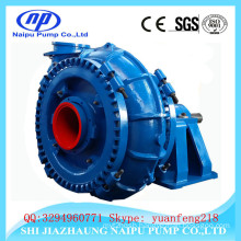 Centrifugal Mining Solid Slurry Pump