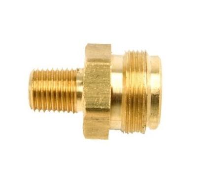brass material capabilities auto parts
