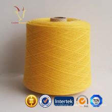 28/2 cashmere yarn wholesale Importação de fios de tricô