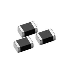 Grânulos de chips multicamadas de ferrita SMD Indutor 0805 0603
