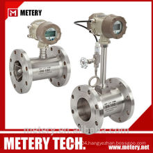 Superheated Steam Flowmeter Flow Meter