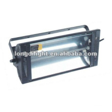 3000w DMX strobe light ,atomic strobe 1500