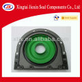 auto parts oil seal products