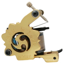 Professional Handmade Tattoo Machine (TM2213)