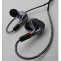 Hybrid Banlance Armature with Dynamic In-ear Earphone