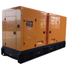 Лучший дизельный дизельный генератор Cummins 750кВт (KTA38-G2A) (GDC750 * S)