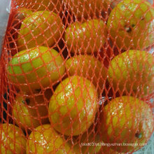 Fornecedor Golde de doce mandarim bebê