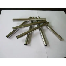 seamless molybdenum Mo tube/pipe